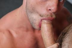 Men-Over-30-sexy-blonde-dude-Bryce-Hart-hot-bare-butt-fucked-hard-Valentin-Petrov-huge-knob-8-porno-gay-pics