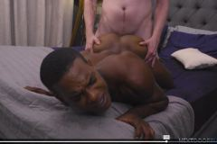 Hot-black-stud-Adrian-Hart-hole-bare-fucked-Jack-Hunter-thick-dick-Next-Door-Buddies-013-gay-porn-pics