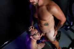 Pride-Studios-hottie-young-stud-Angel-Alden-bareback-fucks-Dustin-Steele-hot-bubble-butt-1-porno-gay-pics