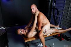 Pride-Studios-hottie-young-stud-Angel-Alden-bareback-fucks-Dustin-Steele-hot-bubble-butt-11-porno-gay-pics