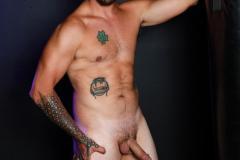 Pride-Studios-hottie-young-stud-Angel-Alden-bareback-fucks-Dustin-Steele-hot-bubble-butt-3-porno-gay-pics