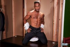 Sexy-big-muscle-boy-Chris-Damned-massive-uncut-cock-bare-fucks-Adrian-Hart-tight-black-asshole-Men-010-gay-porn-pics