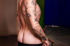 Sexy-big-muscle-boy-Chris-Damned-massive-uncut-cock-bare-fucks-Adrian-Hart-tight-black-asshole-Men-011-gay-porn-pics