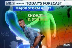 Sexy-big-muscle-boy-Chris-Damned-massive-uncut-cock-bare-fucks-Adrian-Hart-tight-black-asshole-Men-019-gay-porn-pics