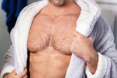 Hot-bathroom-threesome-Markus-Kage-Alex-Mecum-Ryan-Jacobs-big-thick-dick-barebacking-Men-006-gay-porn-pics