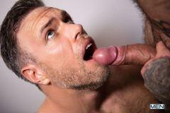 Hot-bathroom-threesome-Markus-Kage-Alex-Mecum-Ryan-Jacobs-big-thick-dick-barebacking-Men-018-gay-porn-pics