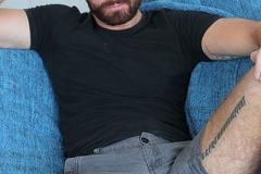 Hot-hairy-bear-Bryan-Knight-huge-dick-raw-fucks-Brendan-Patrick-bare-ass-hole-Manalized-005-gay-porn-pics