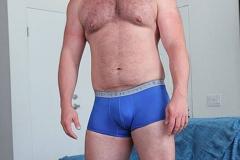 Hot-hairy-bear-Bryan-Knight-huge-dick-raw-fucks-Brendan-Patrick-bare-ass-hole-Manalized-006-gay-porn-pics