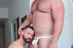 Hot-hairy-bear-Bryan-Knight-huge-dick-raw-fucks-Brendan-Patrick-bare-ass-hole-Manalized-010-gay-porn-pics