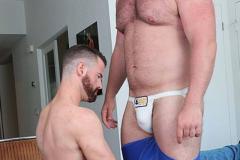 Hot-hairy-bear-Bryan-Knight-huge-dick-raw-fucks-Brendan-Patrick-bare-ass-hole-Manalized-011-gay-porn-pics