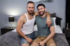 Sexy-bearded-hunk-Scott-DeMarco-huge-dick-bare-fucks-Joel-Someone-hot-bubble-butt-003-gay-porn-pics