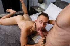 Sexy-bearded-hunk-Scott-DeMarco-huge-dick-bare-fucks-Joel-Someone-hot-bubble-butt-007-gay-porn-pics