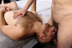 Sexy-bearded-hunk-Scott-DeMarco-huge-dick-bare-fucks-Joel-Someone-hot-bubble-butt-010-gay-porn-pics