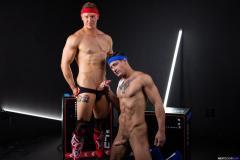 Sexy-muscled-hunk-Dalton-Riley-big-raw-dick-fucking-Alex-Tanner-hot-asshole-Next-Door-Raw-10-porno-gay-pics