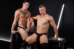 Sexy-muscled-hunk-Dalton-Riley-big-raw-dick-fucking-Alex-Tanner-hot-asshole-Next-Door-Raw-8-porno-gay-pics