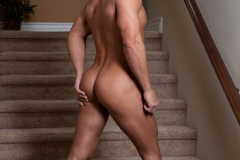 Hot-muscled-hunk-Jax-Thirio-bareback-fucking-Michael-Boston-tight-bubble-butt-Falcon-Studios-008-gay-porn-pics