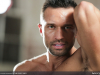 Hot-naked-muscle-threesome-Colby-Tucker-Dakota-Payne-Nick-Fitt-masqulin-005-Gay-Porn-Pics