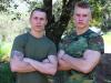 hot-young-army-recruits-bradley-hayes-blake-effortley-flip-flop-virgin-ass-fucking-activeduty-001-gay-porn-pics