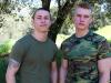 hot-young-army-recruits-bradley-hayes-blake-effortley-flip-flop-virgin-ass-fucking-activeduty-006-gay-porn-pics