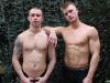 hot-young-army-recruits-bradley-hayes-blake-effortley-flip-flop-virgin-ass-fucking-activeduty-007-gay-porn-pics