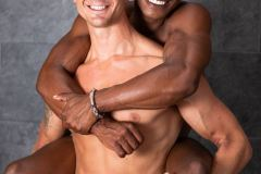Hot-young-black-stud-Adrian-Hart-flip-flop-anal-fucking-Brandon-Anderson-hot-hole-Next-Door-Buddies-006-gay-porn-pics