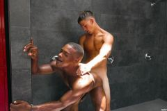 Hot-young-black-stud-Adrian-Hart-flip-flop-anal-fucking-Brandon-Anderson-hot-hole-Next-Door-Buddies-012-gay-porn-pics