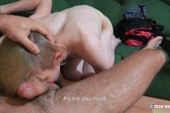 CzechHunter-569-hot-straight-blonde-dude-first-time-anal-sex-raw-fucked-big-uncut-dick-010-gay-porn-pics
