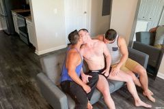 Hot-young-bottom-stud-Michael-Boston-holes-double-fucked-Dalton-Riley-Jax-Thirio-huge-cocks-Next-Door-Studios-005-gay-porn-pics