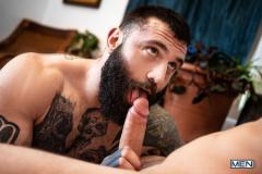 Hot-young-muscle-boy-Malik-Delgaty-huge-cock-bare-fucking-Markus-Kage-hot-ass-hole-Men-008-gay-porn-pics