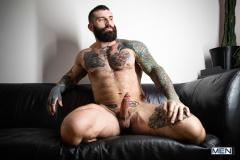 Hot-young-muscle-boy-Malik-Delgaty-huge-cock-bare-fucking-Markus-Kage-hot-ass-hole-Men-013-gay-porn-pics