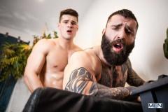 Hot-young-muscle-boy-Malik-Delgaty-huge-cock-bare-fucking-Markus-Kage-hot-ass-hole-Men-025-gay-porn-pics