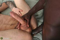 Hot-black-muscle-hunk-Max-Blaxx-huge-raw-cock-bareback-fucking-sexy-young-stud-Jason-Windsor-tight-hole-Chaos-Men-023-gay-porn-pics