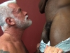 hotoldermale-sexy-black-naked-muscle-stud-osiris-blade-11-inch-ebony-dick-breeds-older-daddy-jake-marshall-mature-asshole-003-gay-porn-sex-gallery-pics-video-photo