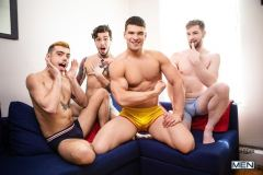 Men-Sean-Peek-Dex-Parker-Thyle-Knoxx-Malik-Delgaty-big-thick-cock-bareback-fucking-orgy-003-gay-porn-pics
