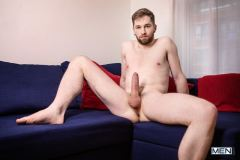 Men-Sean-Peek-Dex-Parker-Thyle-Knoxx-Malik-Delgaty-big-thick-cock-bareback-fucking-orgy-011-gay-porn-pics