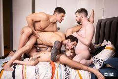 Men-Sean-Peek-Dex-Parker-Thyle-Knoxx-Malik-Delgaty-big-thick-cock-bareback-fucking-orgy-021-gay-porn-pics
