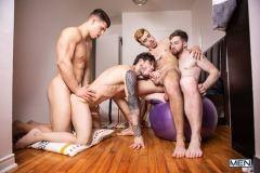 Men-Sean-Peek-Dex-Parker-Thyle-Knoxx-Malik-Delgaty-big-thick-cock-bareback-fucking-orgy-022-gay-porn-pics