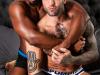 Hottie-muscle-dude-DeAngelo-Jackson-huge-black-dick-ravages-Markus-Kage-hot-bubble-ass-Men-005-porno-pics-gay