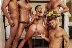 Lucas-Entertainment-hot-group-gay-sex-orgy-Marco-Antonio-Silver-Steele-Allen-King-Sir-Peter-Valentin-Amour-hardcore-anal-fucking-003-gay-porn-pics