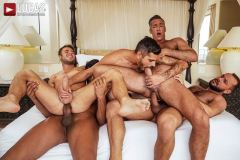 Lucas-Entertainment-hot-group-gay-sex-orgy-Marco-Antonio-Silver-Steele-Allen-King-Sir-Peter-Valentin-Amour-hardcore-anal-fucking-011-gay-porn-pics