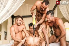 Lucas-Entertainment-hot-group-gay-sex-orgy-Marco-Antonio-Silver-Steele-Allen-King-Sir-Peter-Valentin-Amour-hardcore-anal-fucking-017-gay-porn-pics