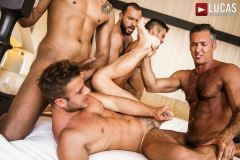 Lucas-Entertainment-hot-group-gay-sex-orgy-Marco-Antonio-Silver-Steele-Allen-King-Sir-Peter-Valentin-Amour-hardcore-anal-fucking-019-gay-porn-pics