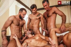 Lucas-Entertainment-hot-group-gay-sex-orgy-Marco-Antonio-Silver-Steele-Allen-King-Sir-Peter-Valentin-Amour-hardcore-anal-fucking-020-gay-porn-pics
