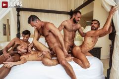 Lucas-Entertainment-hot-group-gay-sex-orgy-Marco-Antonio-Silver-Steele-Allen-King-Sir-Peter-Valentin-Amour-hardcore-anal-fucking-021-gay-porn-pics