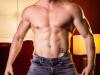 Hottie-ripped-muscle-dude-Diego-Sans-fucks-Ace-Quinn-big-cum-load-ass-Men-004-Gay-Porn-Pics