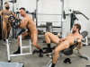 Hottie-threesome-Max-Adonis-Colby-Tucker-Zaddy-train-chain-ass-fucking-IconMale-009-Gay-Porn-Pics