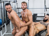 Hottie-threesome-Max-Adonis-Colby-Tucker-Zaddy-train-chain-ass-fucking-IconMale-012-Gay-Porn-Pics