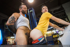 Hottie-young-dude-Benjamin-Blue-hot-ass-bareback-fucked-hairy-tattooed-hunk-Markus-Kage-huge-cock-Masqulin-013-gay-porn-pics