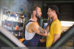 Hottie-young-dude-Benjamin-Blue-hot-ass-bareback-fucked-hairy-tattooed-hunk-Markus-Kage-huge-cock-Masqulin-014-gay-porn-pics
