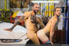 Hottie-young-dude-Benjamin-Blue-hot-ass-bareback-fucked-hairy-tattooed-hunk-Markus-Kage-huge-cock-Masqulin-020-gay-porn-pics